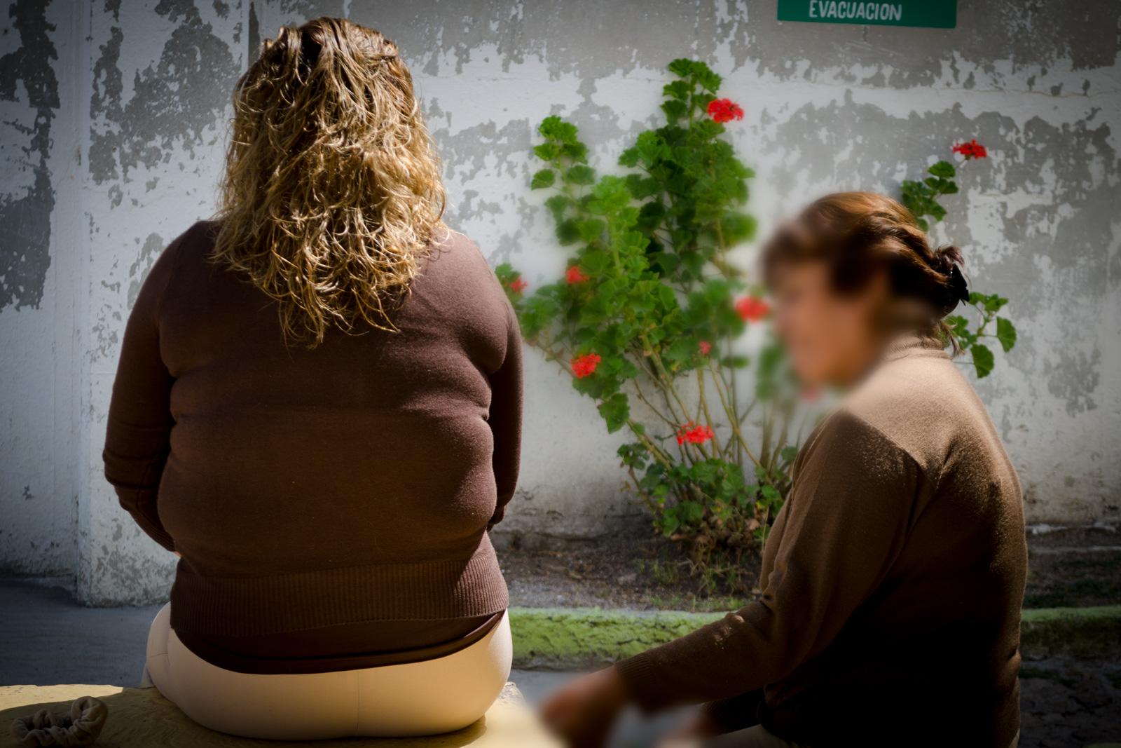 Mujeres sin justicia, acusadas de homicidio por sufrir un parto fortuito