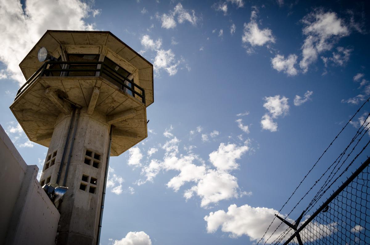 Solicitud de pronunciamiento de la Comisión Interamericana de Derechos Humanos sobre las iniciativas de reforma constitucional para ampliar los supuestos de prisión preventiva oficiosa