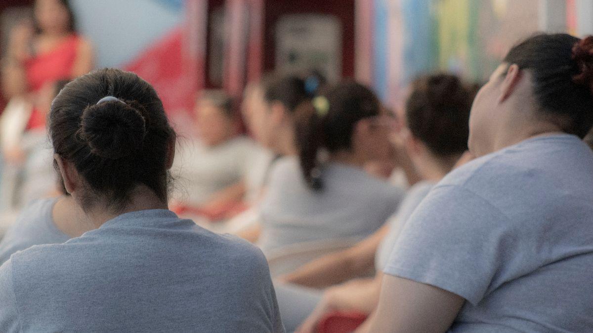 Insuficiente y sesgado: el apartado de mujeres en el DNSP no cumple con enfoque de género