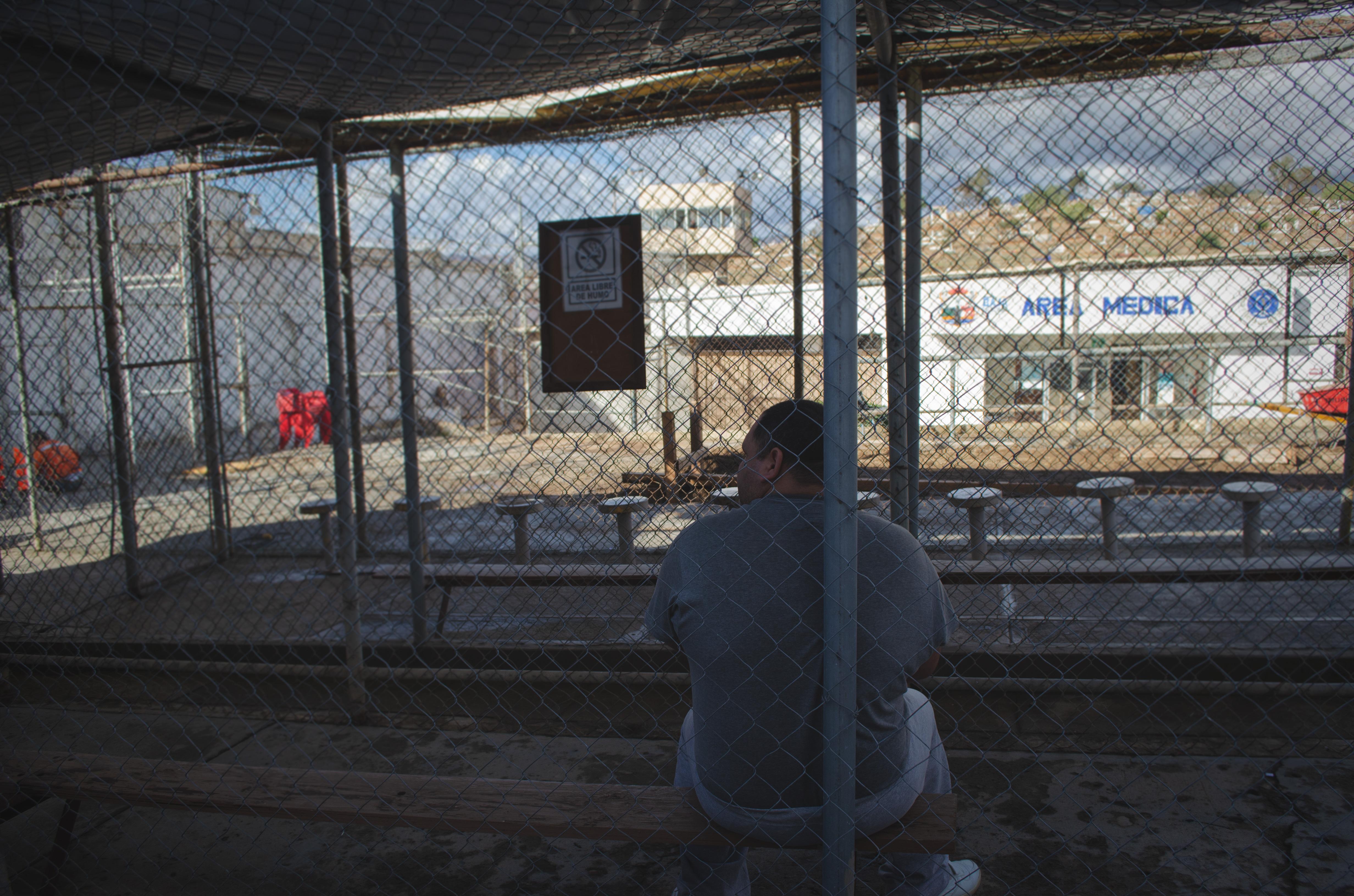 La Reforma Judicial es un retroceso en materia de Derechos Humanos
