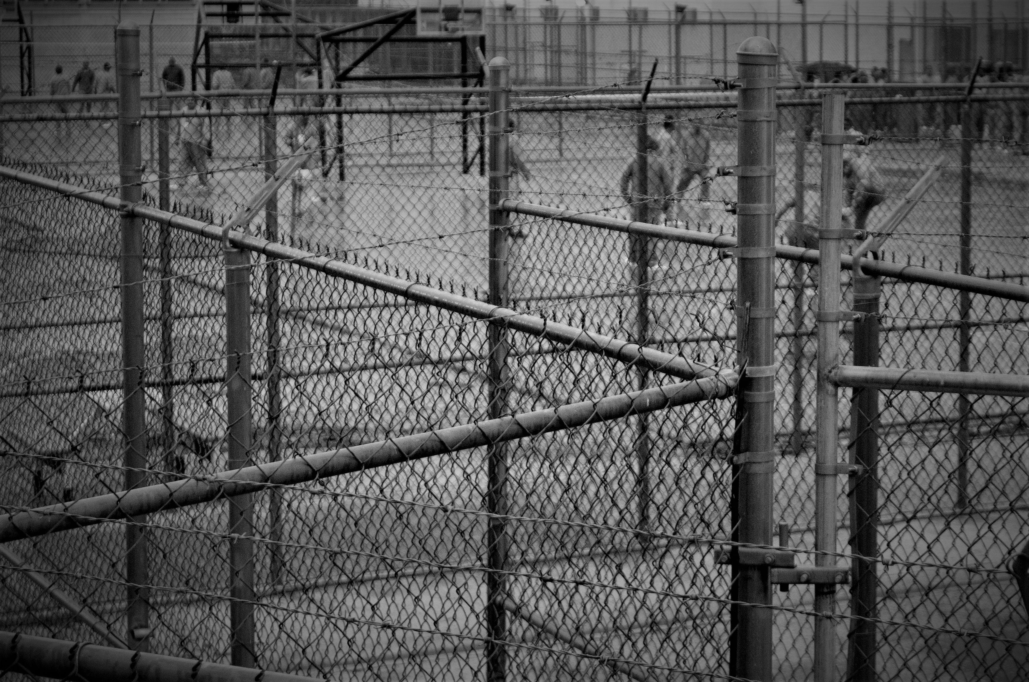 Llamamos a 32 autoridades jurisdiccionales y penitenciarias