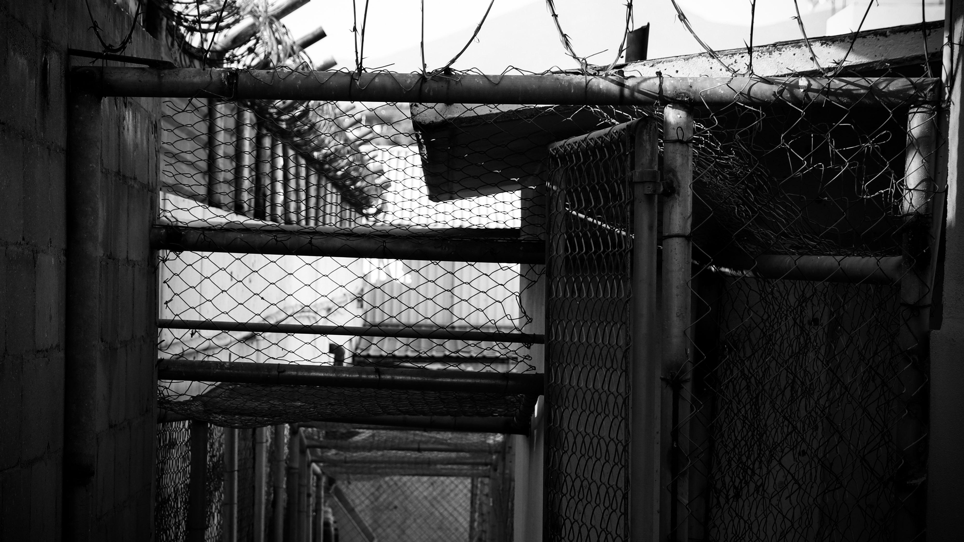 Ampliar la prisión preventiva es un grave error en materia de DDHH