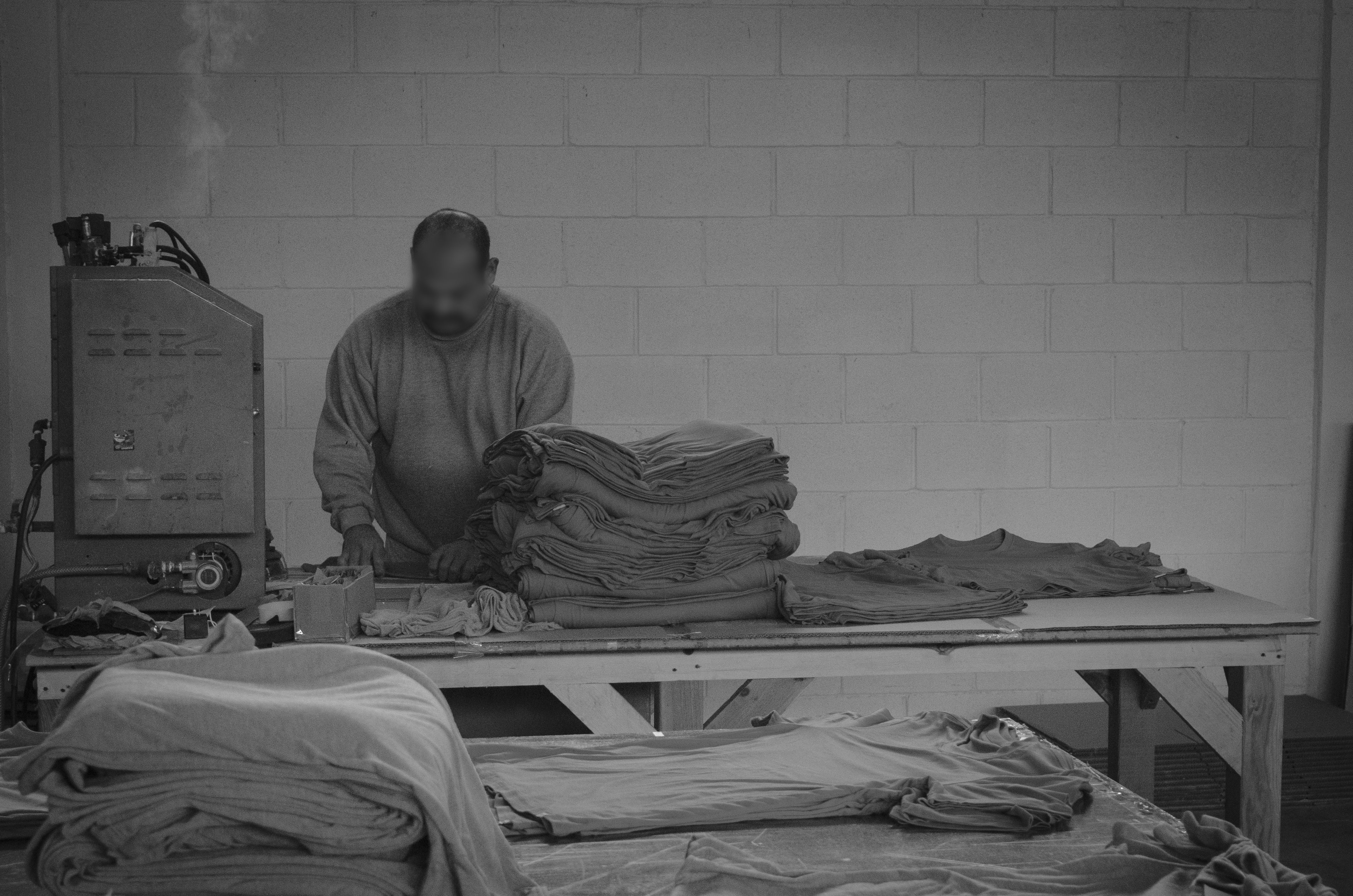 Conversatorio «Servicios post penitenciarios»