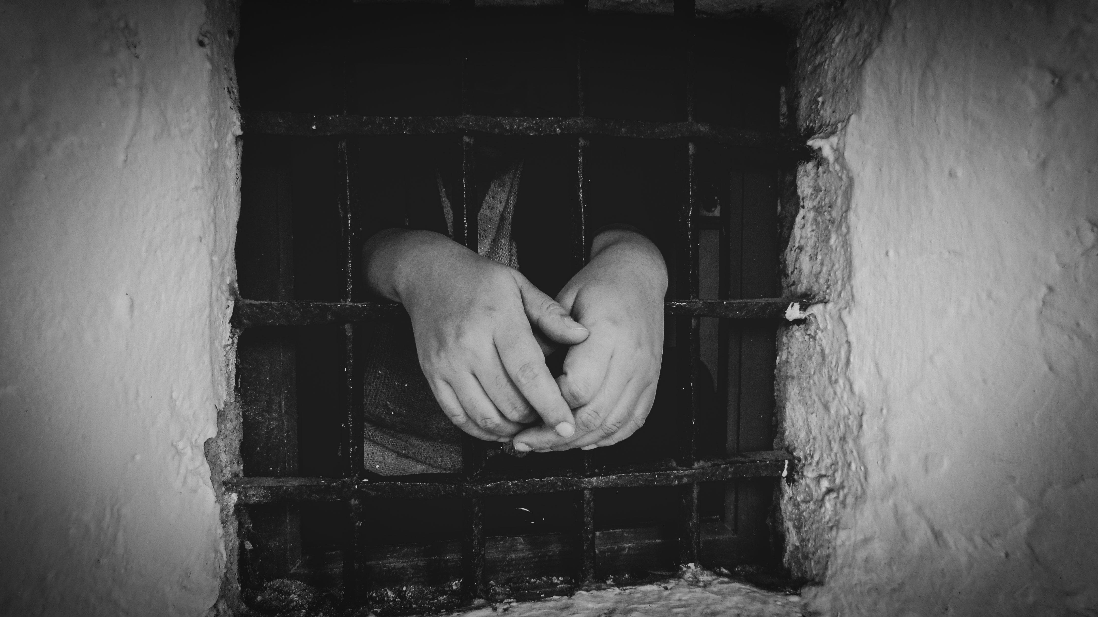 El Sistema Penitenciario Federal nunca debió privatizarse